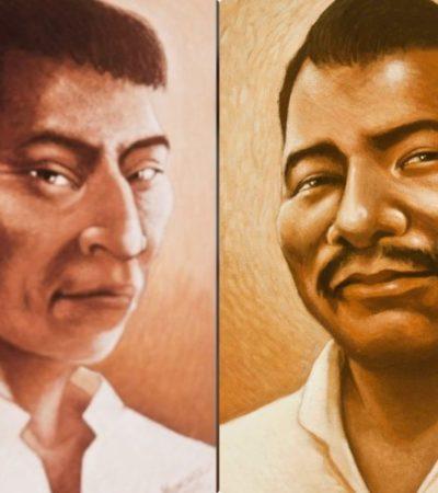 Rompeolas: Determinante aporte para el rescate de la historia de Quintana Roo
