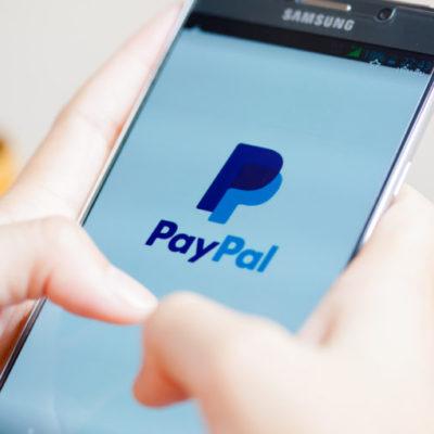 Se posiciona PayPal en el Caribe mexicano; la plataforma de pago por internet contribuye a que negocios locales obtengan un crecimiento importante