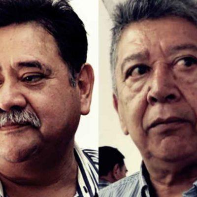 Ante las críticas, salen regiores de Morena a defender aprobación de la prórroga de la concesión del transporte y el PDU de Cancún… y arremeten contra la prensa