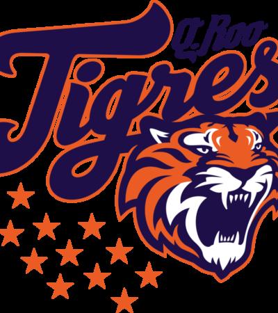 Rompeolas: Extra-Base | Adiós a los Tigres