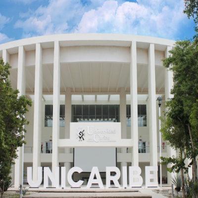 Tras secuestro de universitaria de La Salle, refuerzan seguridad en la Unicaribe de Cancún