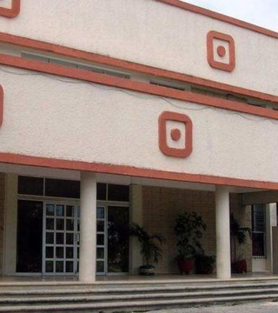 Imposición de funcionarios en Instituto de Cultura debe ser cuestionada por artistas y promotores culturales en OPB y BJ