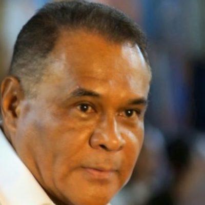 """""""Eliminar la residencia para encontrar un Fiscal deber ser el último recurso de la autoridad"""", dice Hendricks Díaz"""