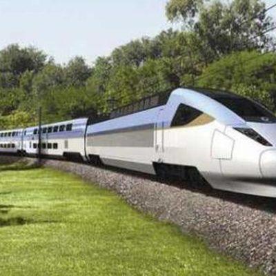 Anuncia Carlos Joaquín que se cancela proyecto de ferrocarril que iría de Cancún a Tulum, para unirse al mega proyecto del Tren Maya