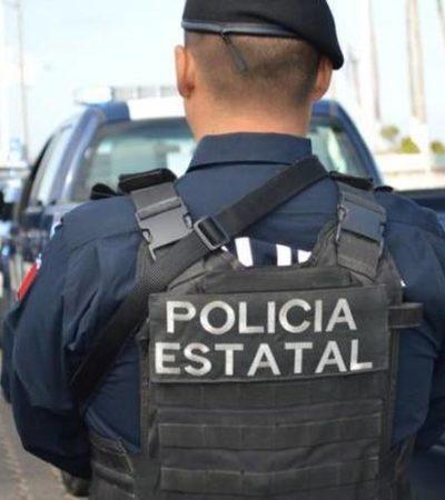 PERFILAN EL MANDO ÚNICO EN QUINTANA ROO: Anticipan que ya hay acuerdos previos con autoridades de los 11 municipios para aplicar modelo policial unificado