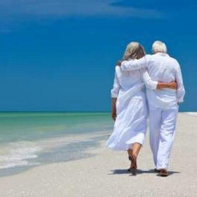 Turismo de adultos mayores incrementa y mantiene a Cancún en el Top 5 de ciudades con más reservaciones