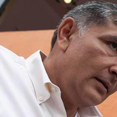 LA CUARTA TRANSFORMACIÓN… ¿DE LA DEUDA?: Arrancaría nuevo gobierno de Tabasco con empréstito por 6 mil millones de pesos