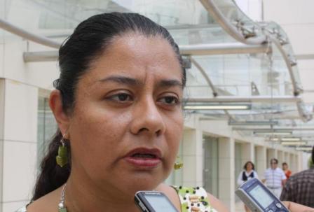 Evaluará INAH impacto del Tren Maya