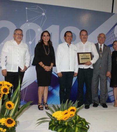 Pide Colegio de Arquitectos publicación del PDU de Cancún
