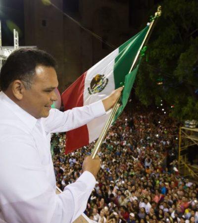 Recibieron fiestas e infraestructura el mismo presupuesto en 2017 durante gobierno de Zapata Bello