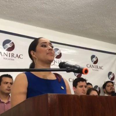 Empresarios de Yucatán exigen revertir alza a electricidad