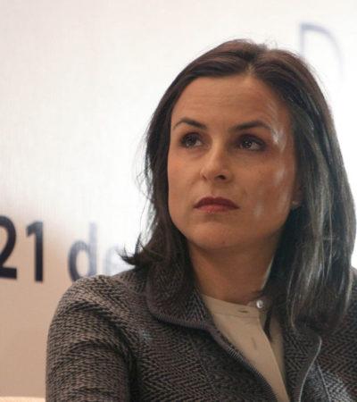Acudiría Cofece a SCJN para tumbar 'licitaciones directas' aprobadas por el Congreso de Tabasco