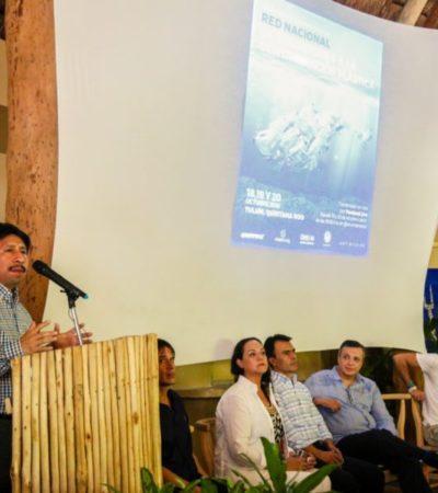 Busca Tulum la sustentabilidad ambiental