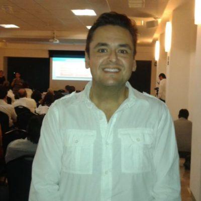 La Coparmex Cancún respalda la invitación abierta para la postulación del cargo a Fiscal General del QR
