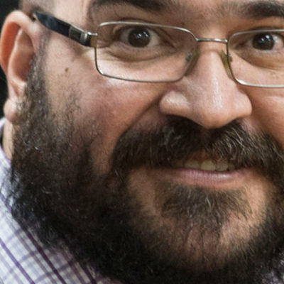 Dice Javier Duarte que se declaró culpable para evitar alto riesgo por enfrentarse al sistema