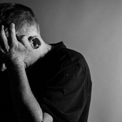10 DE OCTUBRE, DÍA MUNDIAL DE LA SALUD MENTAL: México se deprime; CDMX la entidad con más casos en el país