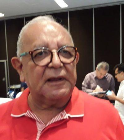 Piden empresarios a Mara Lezama que uniforme a fiscales para evitar abusos e inspecciones sin fundamento