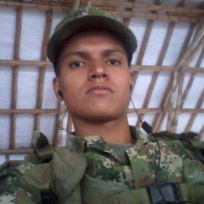 Ubican célula de colombianos prestamistas en Tabasco; cobran con 'atentados' a quienes no pueden pagar