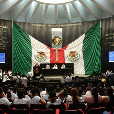 Garantizan recursos para festividades conmemorativas de la Guerra Social Maya