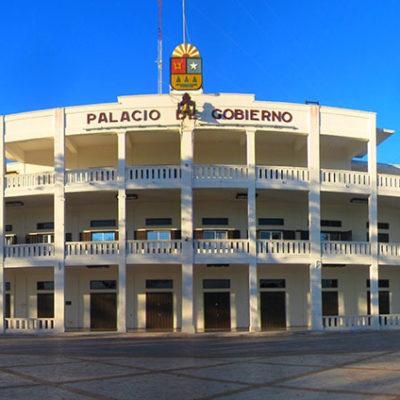 Altavoz: El 44 aniversario de Quintana Roo, ¿cambiar para quedar igual?