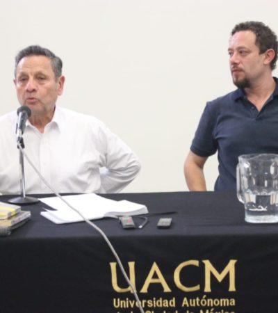 General Gallardo, ex preso político durante 9 años, pide a AMLO abrir archivo del 68 y 'cambiar la historia'