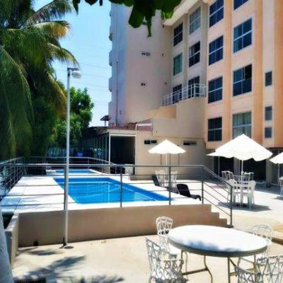 Temen hoteleros que gobierno de Tabasco 'se vaya' sin pagarles más de 5 mdp de un fideicomiso
