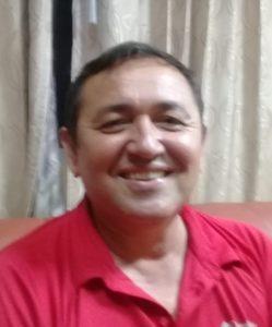 Emilio Jiménez apenas y dejó para pagar la luz en Lázaro Cárdenas