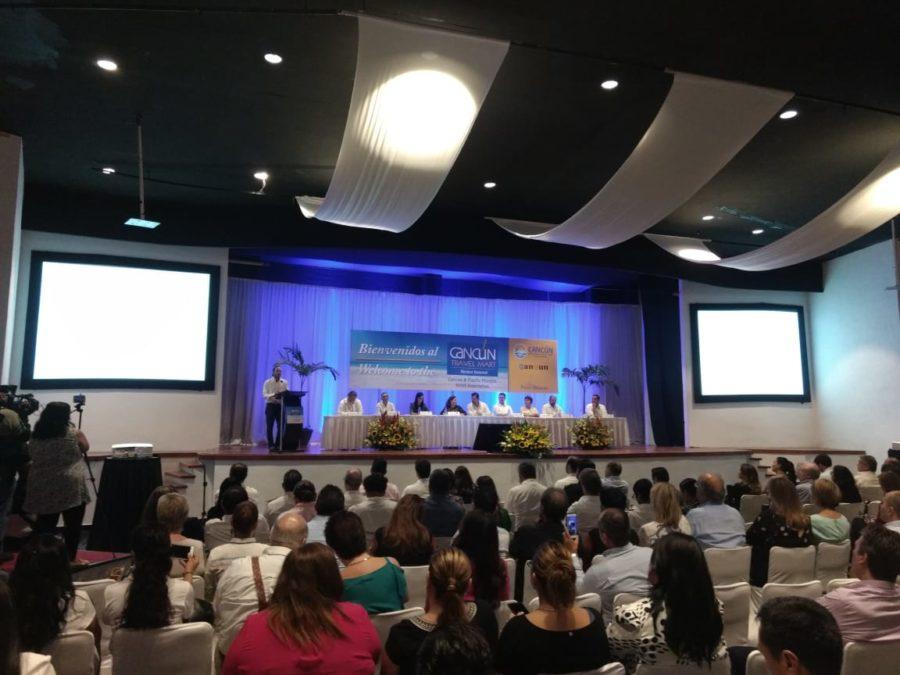 Hoteleros de Cancún y Puerto Morelos reducen sus tarifas hasta en 15% por baja ocupación debido a la inseguridad