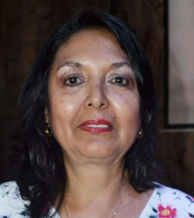 Para Amexme Cozumel hace falta un hospital oncológico en el estado