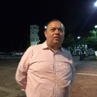 Dejó Paoly Perera pagos pendientes a proveedores y falta de surtido a medicinas en FCP