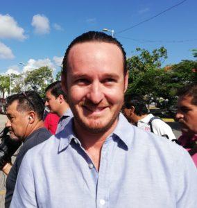 Seguirán fortaleciendo la diversificación turística para la atracción de más viajeros en Cancún