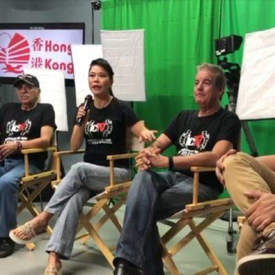 Crean el Instituto de Cine y Televisión en Cancún, dirigido a emprendedores del sector