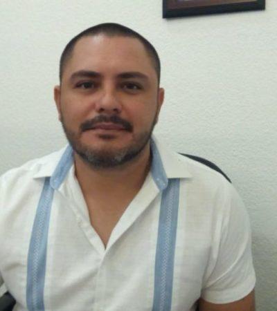 """""""Plazas comerciales deben garantizar seguridad en sus estacionamientos"""", dice Isaac Janix"""
