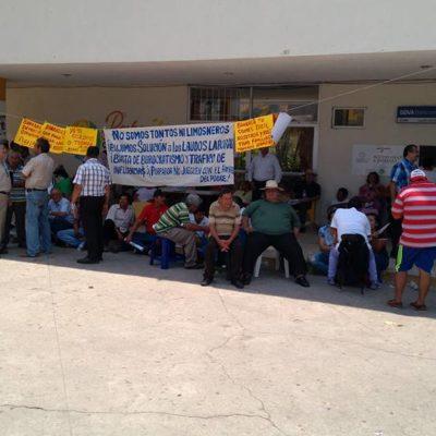 Dejan los alcaldes salientes en Tabasco deudas por mil 245 mdp; laudos laborales asfixian presupuesto