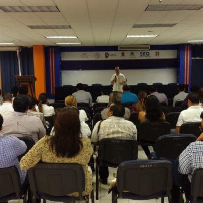 Quintana Roo y sus municipios, los más rezagados en mejora regulatoria a nivel nacional