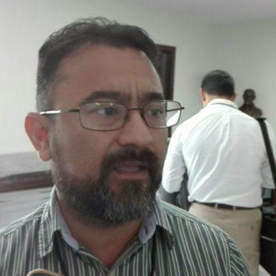 Empresarios de Chetumal buscan que realicen más eventos deportivos para activar la economía de la zona sur y el comercio formal