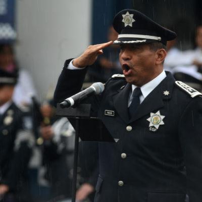 Cancelan orden de aprehensión contra ex funcionario de Duarte por deficiencias en el procedimiento