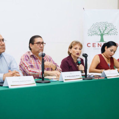 Hallan nómina alterada y déficit de 84 mdp en el ayuntamiento de Centro, Tabasco