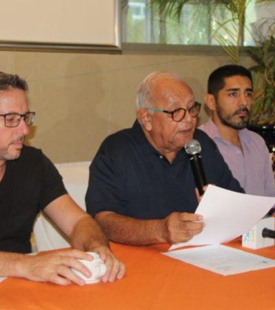 PETICIONES A MARA SIN RESPUESTA: Entrega Observatorio Legislativo de Quintana Roo a Alcaldesa documento con exigencias de transparencia y rendición de cuentas