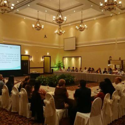 Asociación de Hoteles de la Riviera Maya pedirá al gobierno de QR que se destine el 3% del Impuesto al Hospedaje para una campaña de promoción emergente; Darío Flota ve viable esta opción