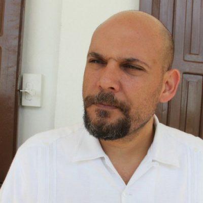 Es difícil procesar delitos contra ex funcionarios por resistencia que hay por parte de la federación, lamenta Rafael del Pozo