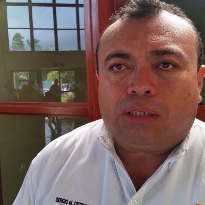 Taxistas quieren alza de tarifas en Quintana Roo