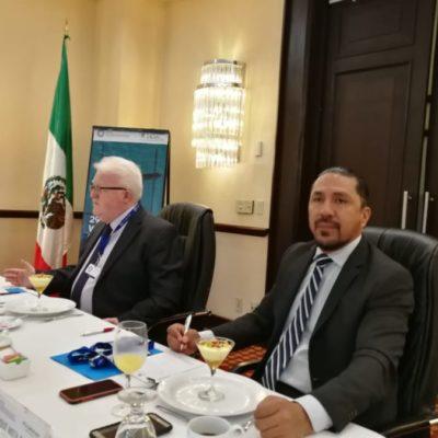 Aseguran expertos que la Ley de Turismo en México es obsoleta por estar incompleta y muy 'light'