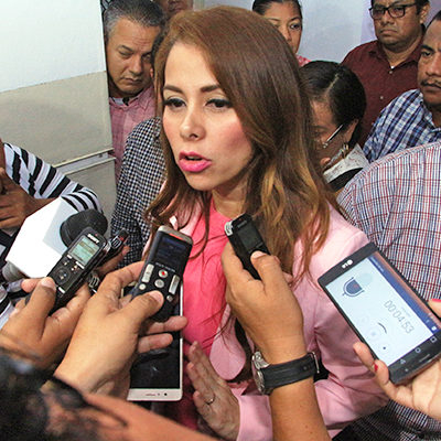 Piden meter 'el turbo' para detectar irregularidades y denunciar penalmente a ex presidentes municipales en Tabasco