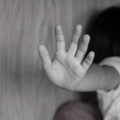 Crece, en cuatro años, 60 por ciento cifra de niñas víctimas; pasó de 38 en 2015, a 61 en lo que va del año
