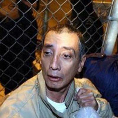 Alista AMLO acuerdo de amnistía para presos políticos; analizarán casos de campesinos hasta de exgobernadores como Mario Villanueva