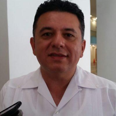 Rompeolas: Fredy Marrufo, un 'felixista' con suerte