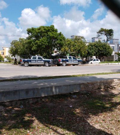 SEGUIMIENTO | MURIÓ POR SALVAR A SU HIJO: Ejecutado en el fraccionamiento Galaxias La Guadalupana fue baleado cuando presuntos sicarios intentaban 'levantarlos' y se enfrentó a ellos para permitir que el joven escapara