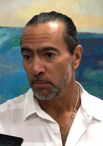 MARA NO METERÁ LAS MANOS POR EL PDU: Deslindan de correcciones al actual Ayuntamiento de BJ de documento aprobado por el gobierno de Remberto Estrada