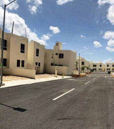 CRECERÁ VILLAS DEL SOL: Aprueba Semarnat que CADU construya un nuevo proyecto a menos de un km de la cárcel de Playa del Carmen
